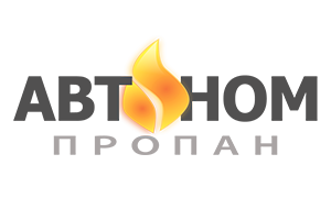 http://td-realinvest.ru/wp-content/uploads/2017/06/2-300x200.png