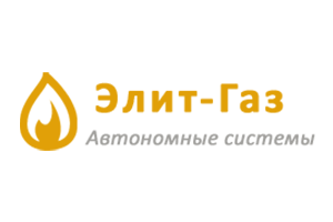 http://td-realinvest.ru/wp-content/uploads/2017/06/3-300x200.png